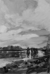 b  w river  rowing museum henley sold crabtree
